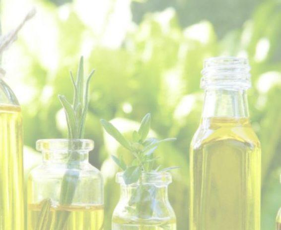 naturalnymi-ingredientami